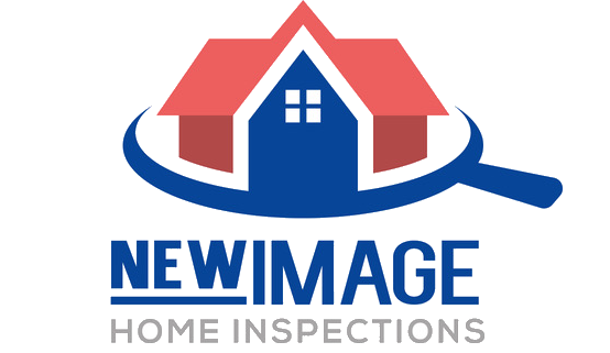 New Image Home Inspections