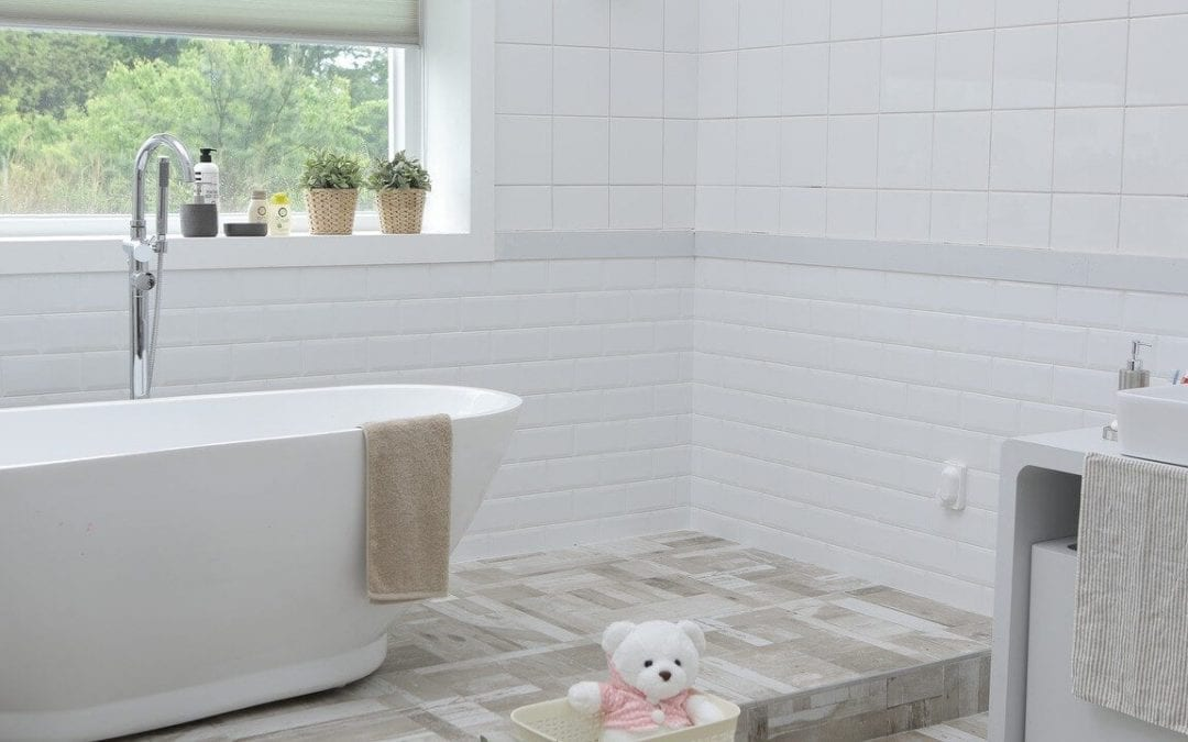 4 Bathroom Remodeling Ideas for Any Budget