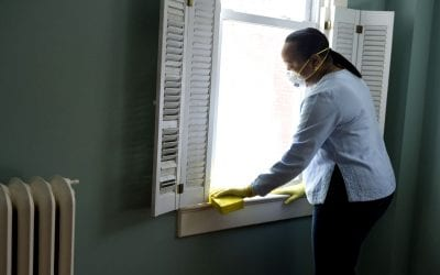 5 Things to do to Prepare for a Home Inspection
