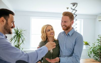 4 Tips for New Homeowners